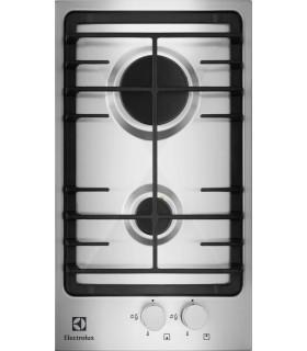 EGG3322NVX Electrolux
