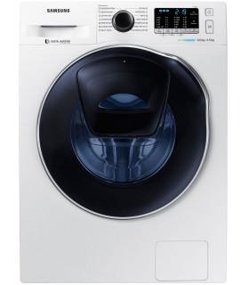 WD80K5A10OW/LE Samsung