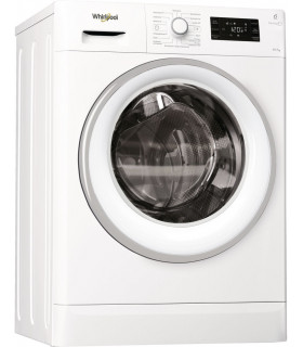 FWDG 97168WS Whirlpool
