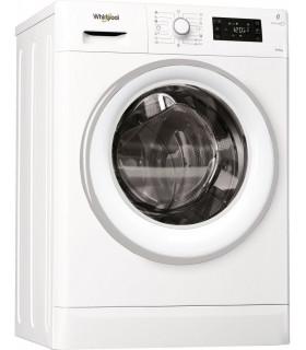FWDG 96148WS Whirlpool