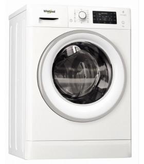 FWSD 81283WS Whirlpool