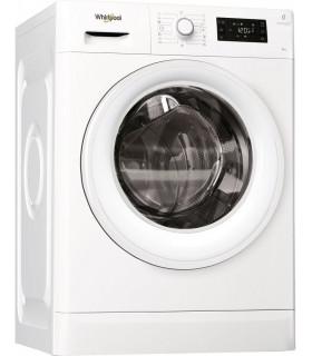 FWG 81284W Whirlpool