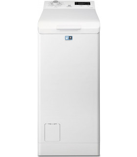 EWT1066ERW Electrolux