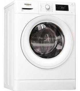 FWSG 61253W Whirlpool