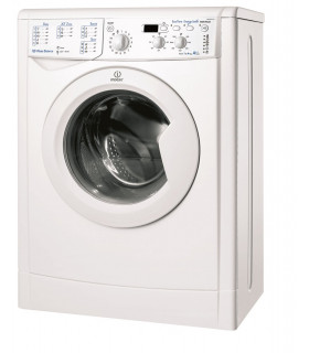 IWUD 41252 C ECO EU Indesit