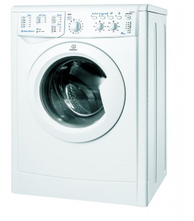 IWUC 41051 C ECO (EU) Indesit