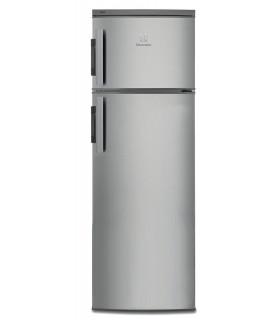 EJ2301AOX2 Electrolux