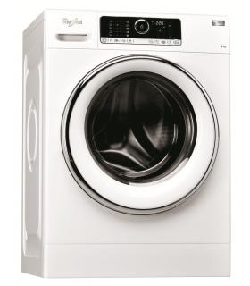 FSCR 80423 Whirlpool