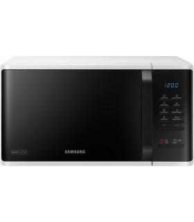 MS23K3513AW/BA Samsung