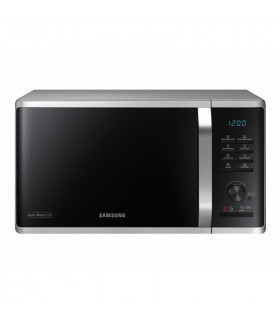 MG23K3515AS/BA Samsung