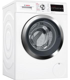 WVG30444SN Bosch