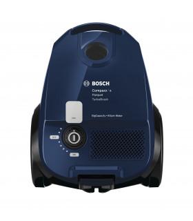 BZGL2B316 Bosch