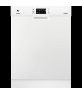 ESF9500LOW Electrolux