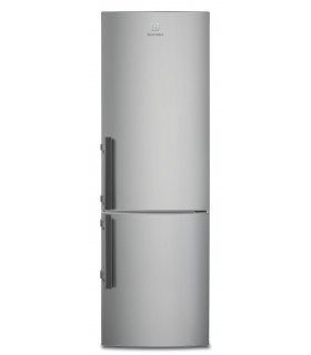 EN3201MOX Electrolux
