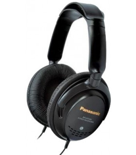 RP-HTF295E-K Panasonic