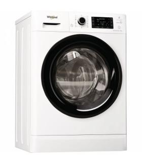 FWSD 81283BV Whirlpool