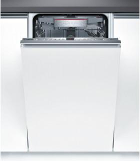 SPE66TX05E Bosch