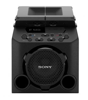 GTK-PG10 Sony
