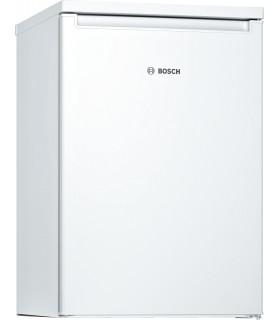 KTR15NW3A Bosch