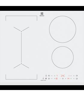 LIV63431BW Electrolux