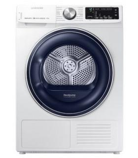 DV90N62632W/EE Dryer Samsung