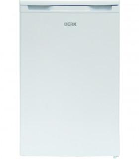 BK-108SAW Berk