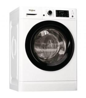 FWD 91496BV Whirlpool
