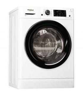 FWDD 1071681B Whirlpool