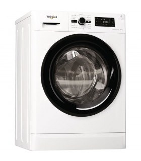 FWDG 97168B Whirlpool