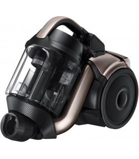 VC07K51L9H1/SB Samsung canister, Pet edition