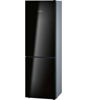 KGV36VB32S Bosch