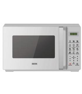 Berk BM-7200TCW
