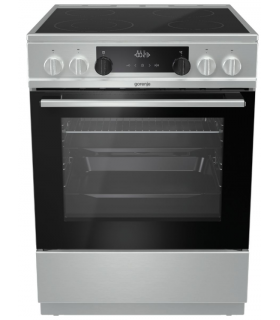 EI6351XPC GORENJE Electric cooker
