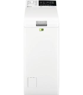 EW8T3372 Electrolux