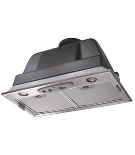 INCA PLUS HCS LED X A70