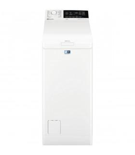 Electrolux EW6T3272