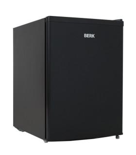Berk BFT-855 Black
