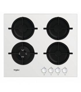 AKT 625/WH Whirlpool