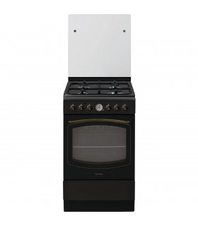 IS5G8MHA/E Indesit