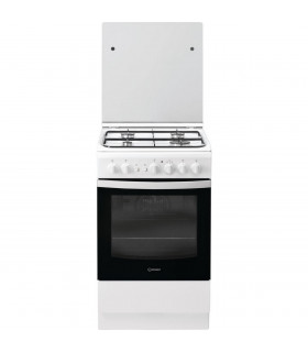 IS5G2PHW/E Indesit