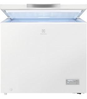 LCB3LE20W0 Electrolux