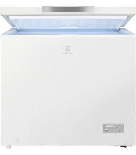 Electrolux LCB3LF20W0