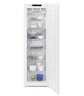 LUT6NF18S Electrolux