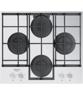 HAGS 61F/WH Hotpoint