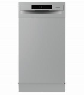 GS52010S GORENJE