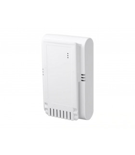 VCA-SBT90E  Samsung