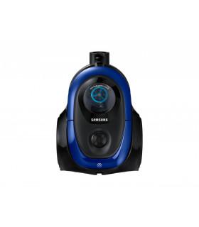 VC07M2110SB/SB Samsung canister