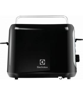 EAT3300 Toaster Electrolux Black