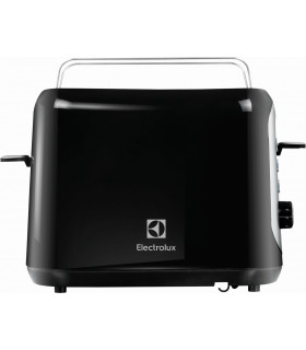 Electrolux EAT3300