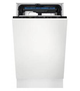 Electrolux EEM43201L